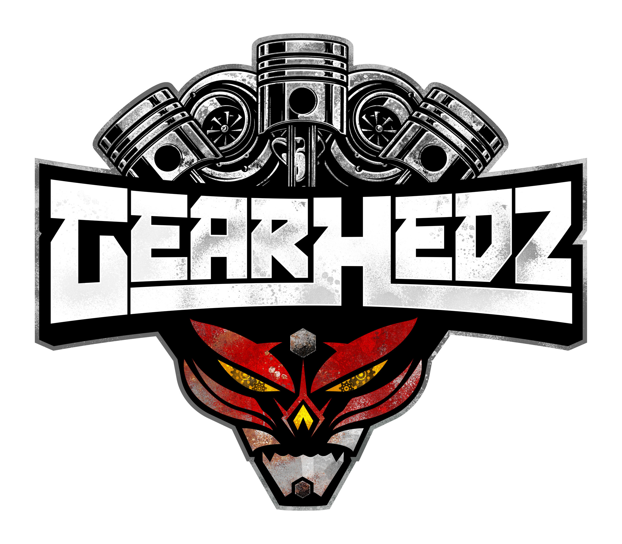 GearHedz-Logo_Full-HiRes.jpg