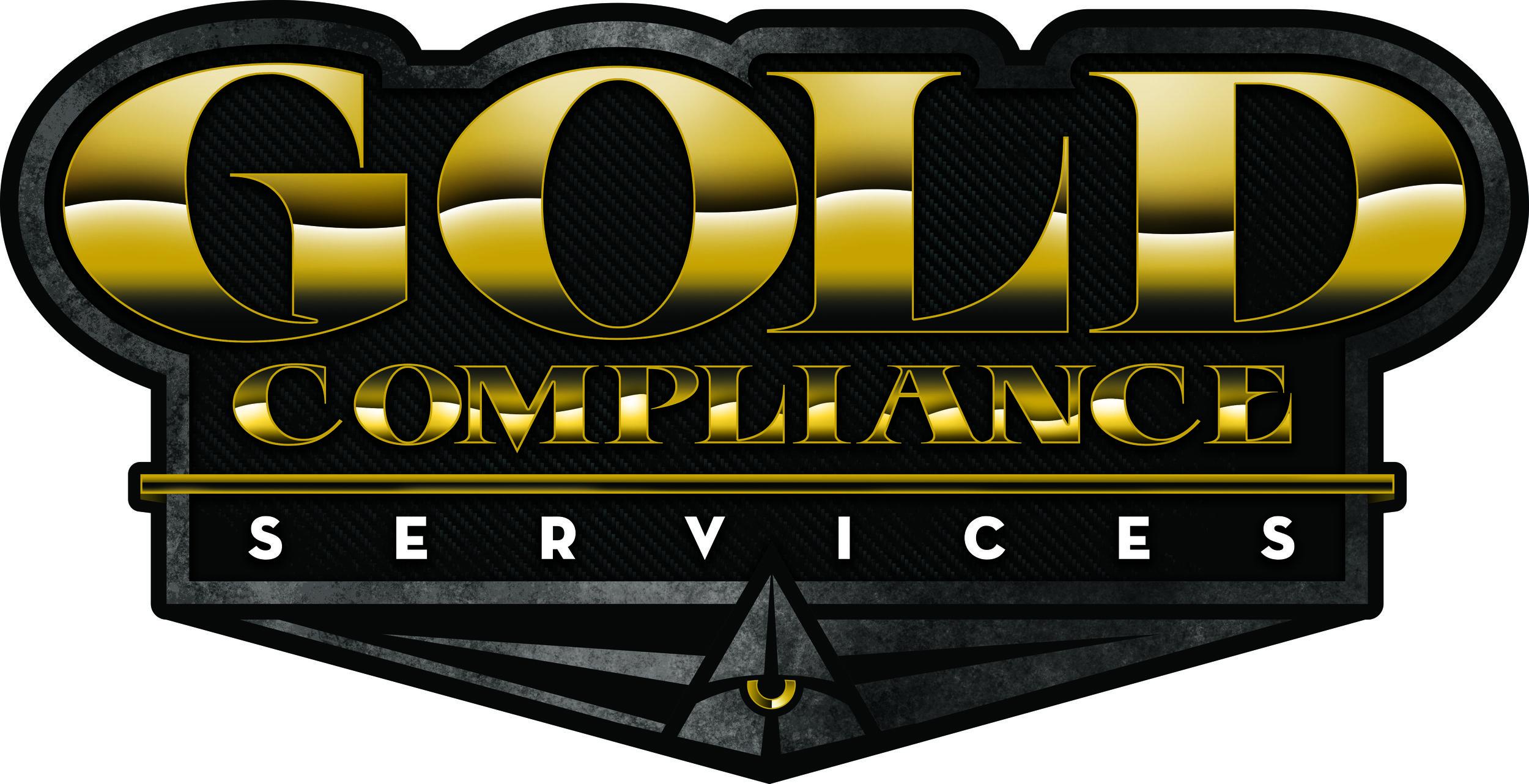 GCS-Logo-HiRes.jpg