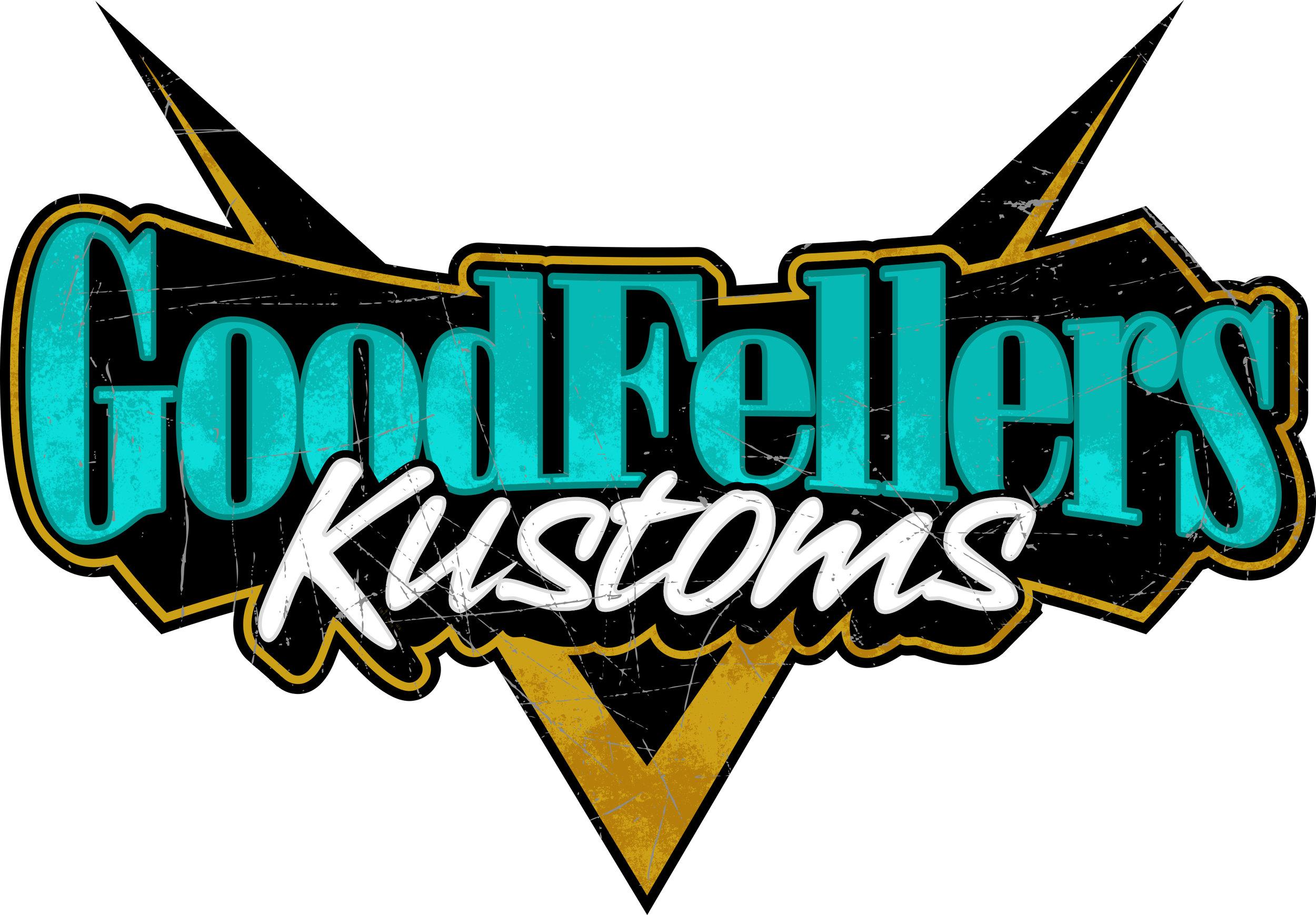 GoodFellersKustoms-HiRes.jpg