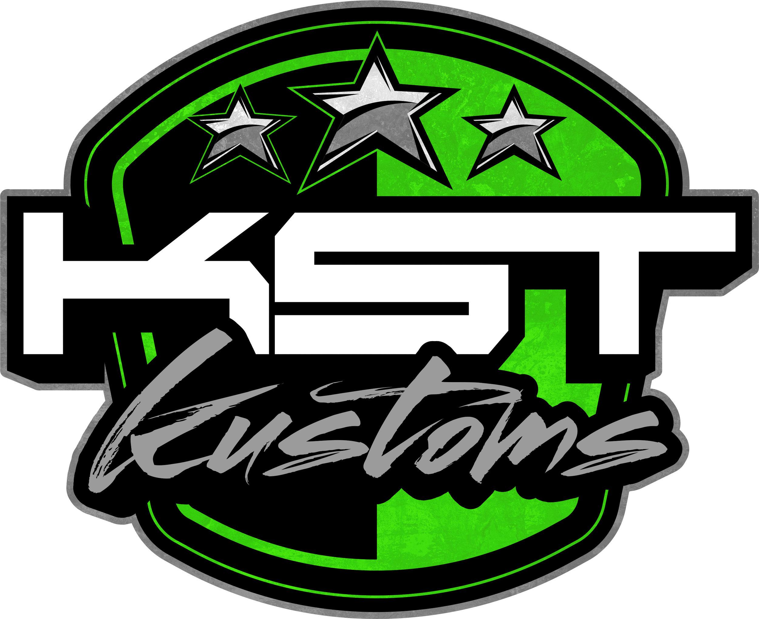 KSTKustoms-StarsLogo-HiRes.jpg