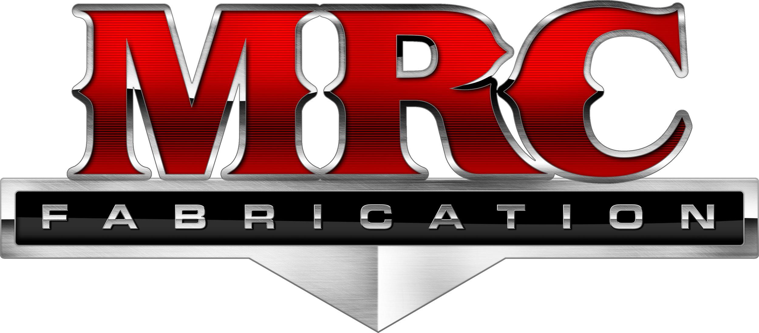 MRCFab-Logo-HiRes.jpg