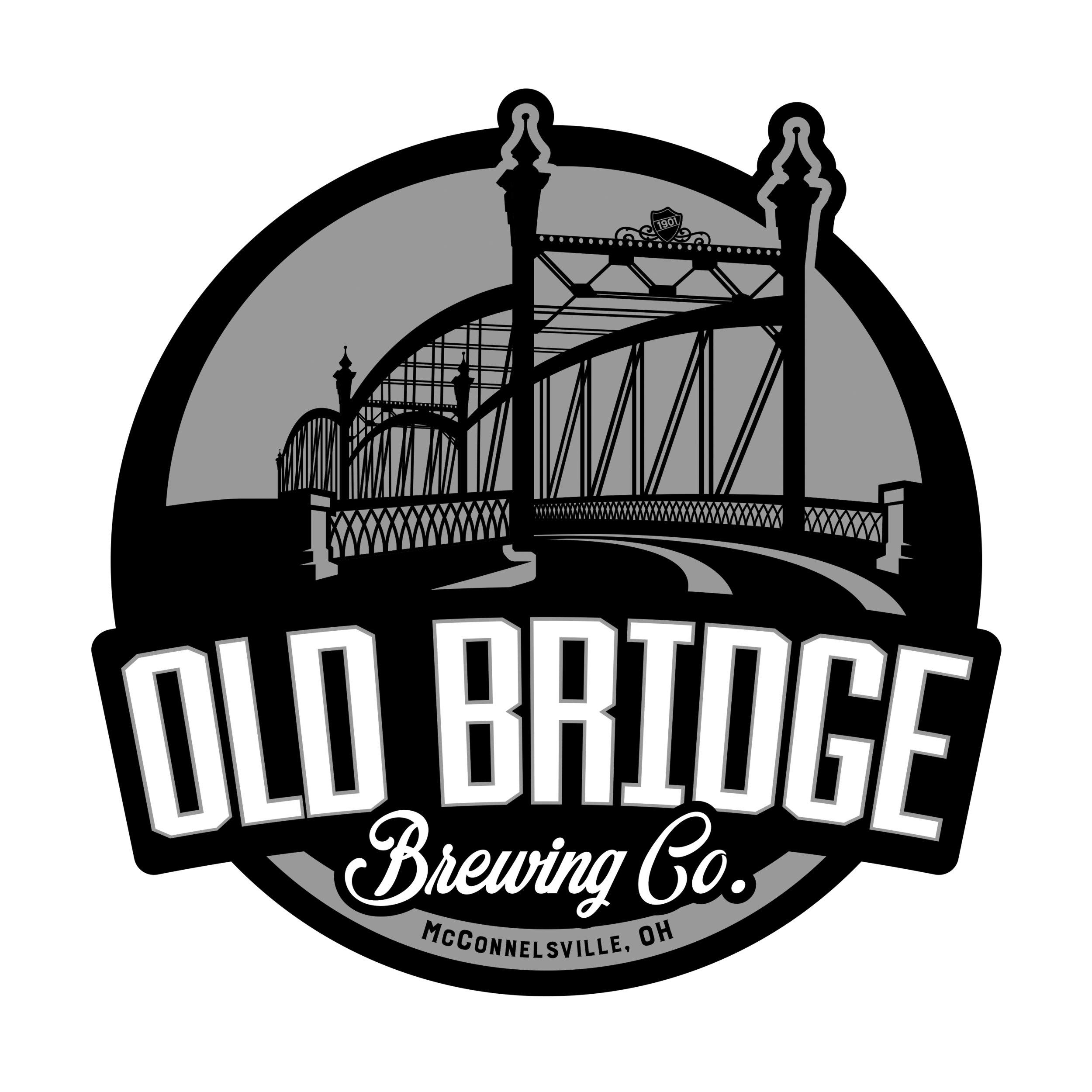 OldBridgeBrewing-Logo-HiRes.jpg