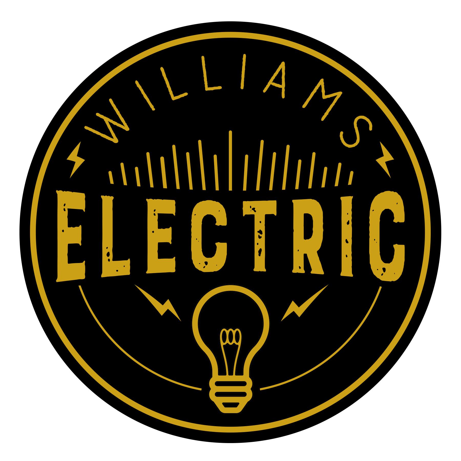 WilliamsElectric-HiRes.jpg