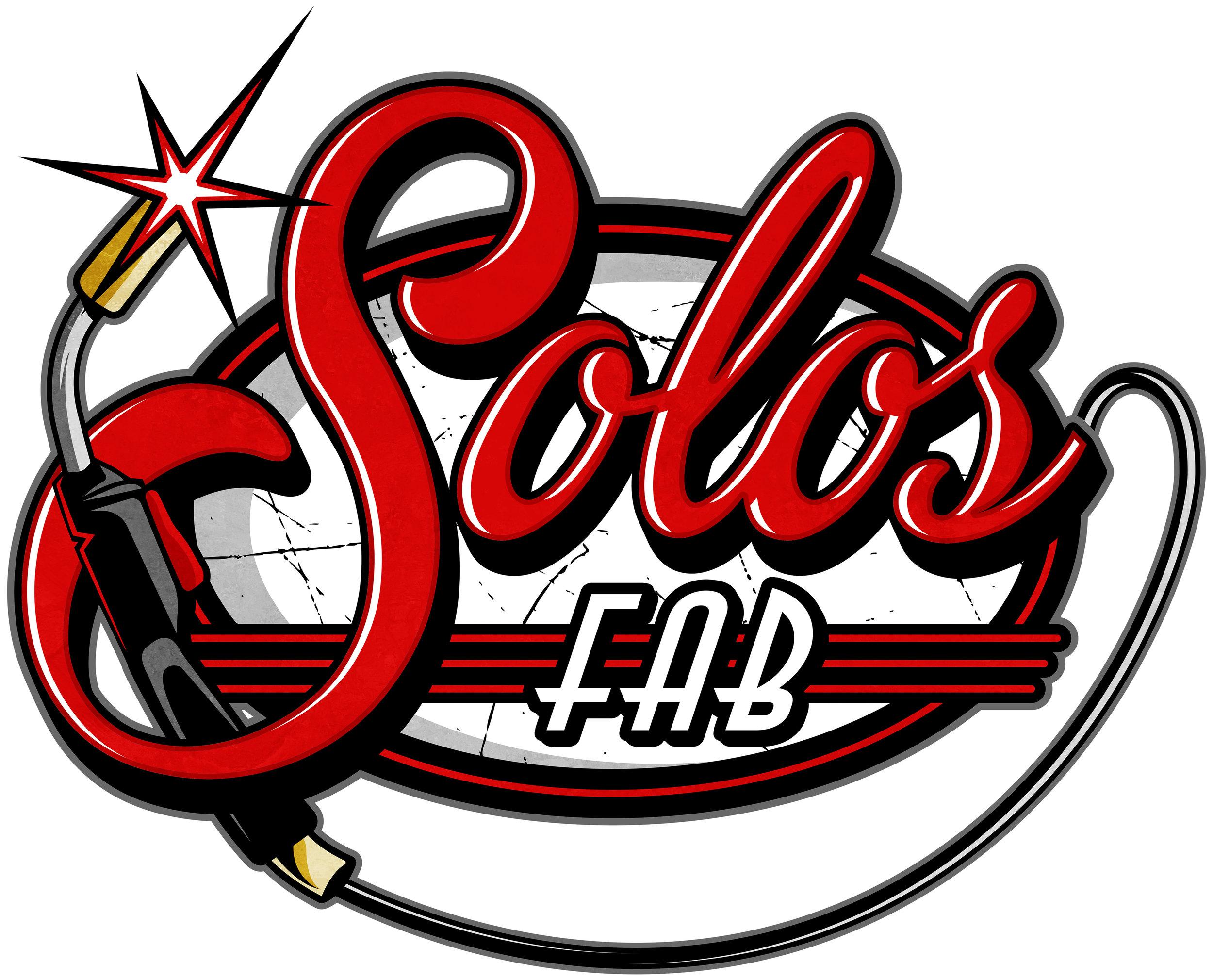 SolosFab-HiRes.jpg