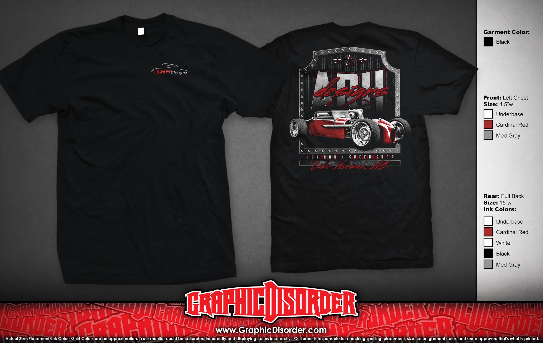 ARH Designs-Tshirt-PROOF.jpg