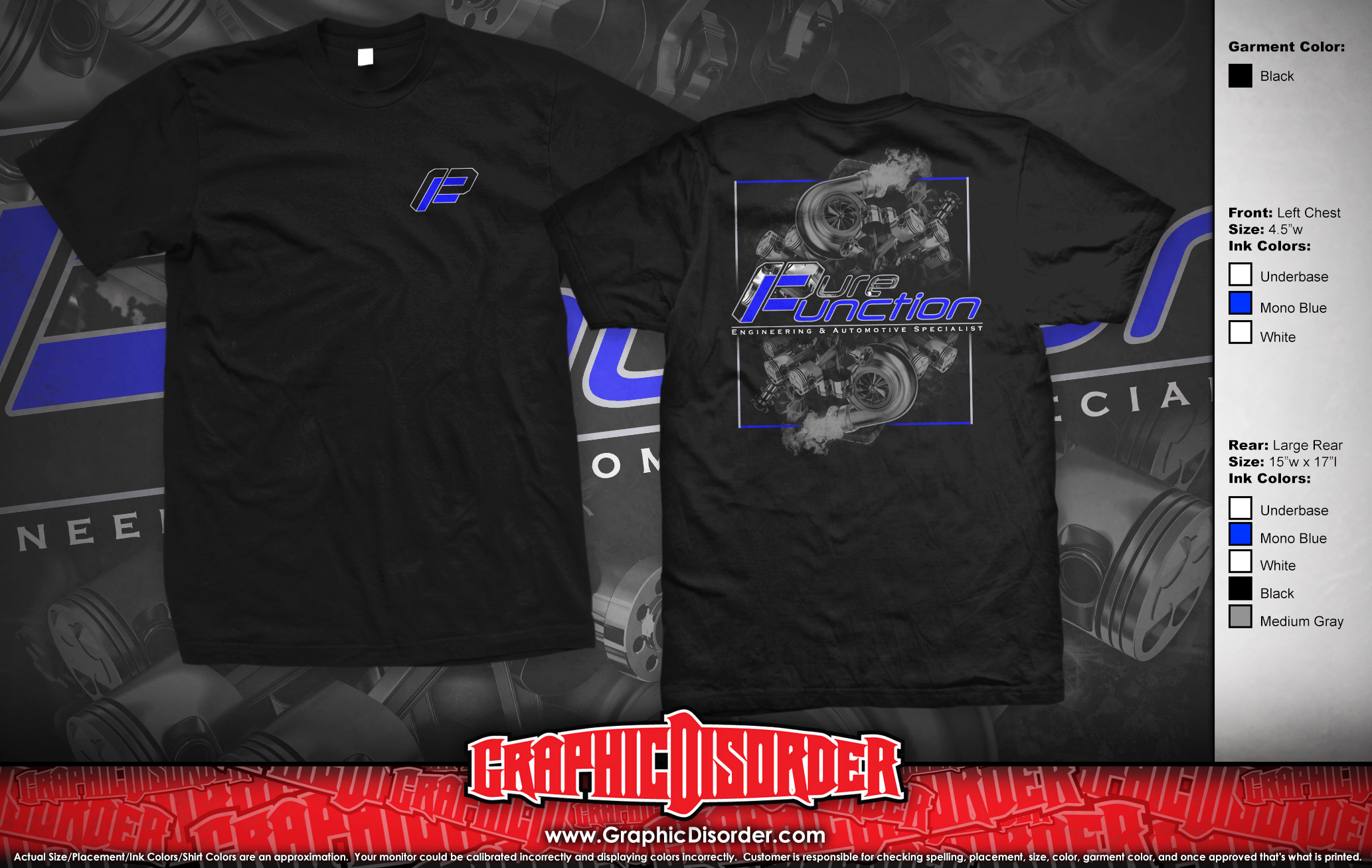 PureFunction T-Shirt PROOF 2.jpg