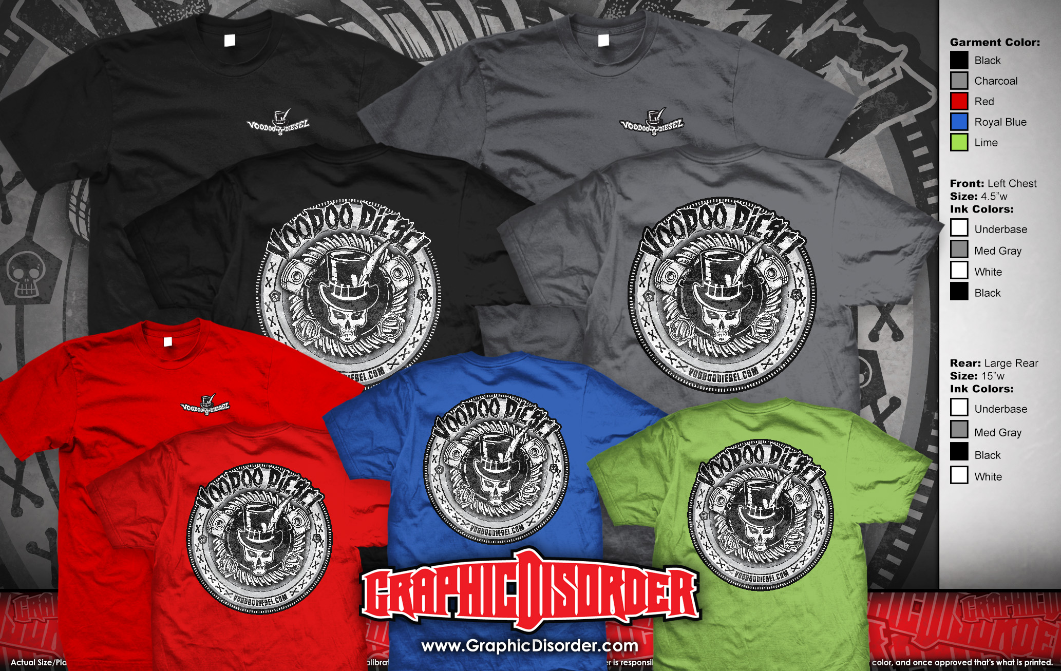 Voodoo Diesel T-Shirt 2 PROOF 2.jpg