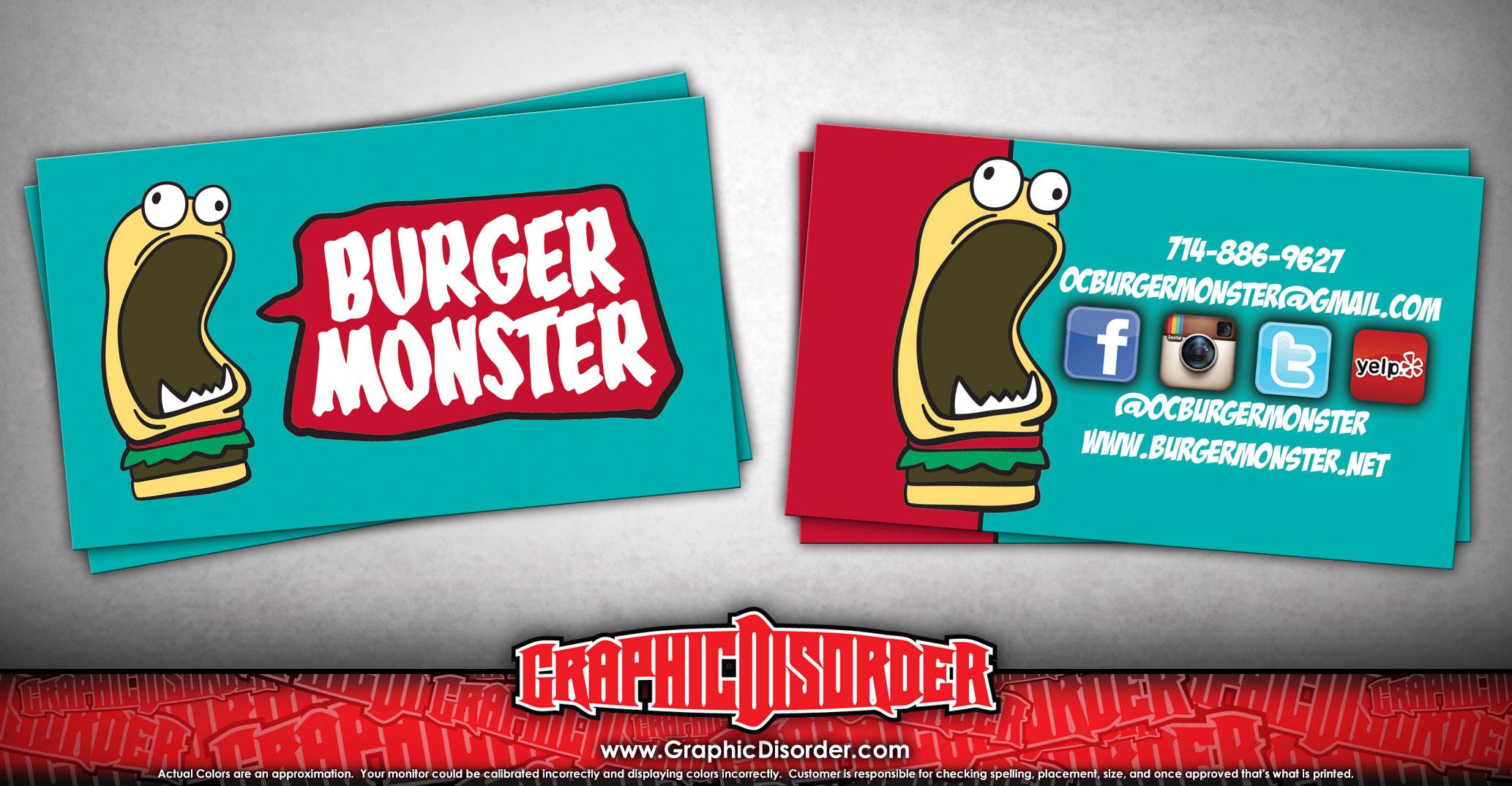 burgermonsterbcproof.jpg