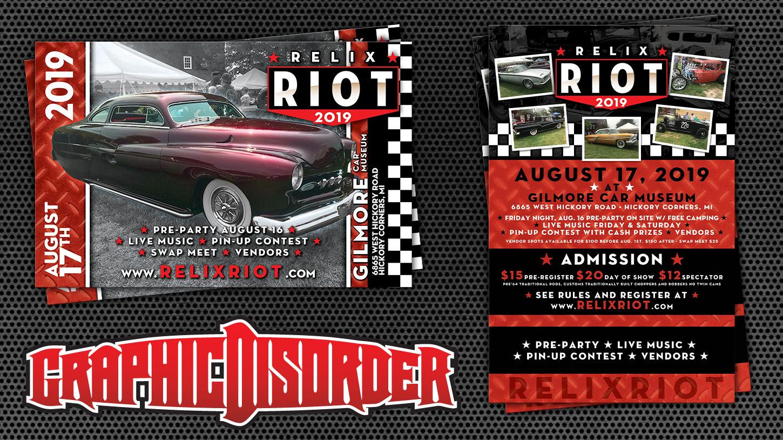 RelixRiot2019-PROOF.JPG