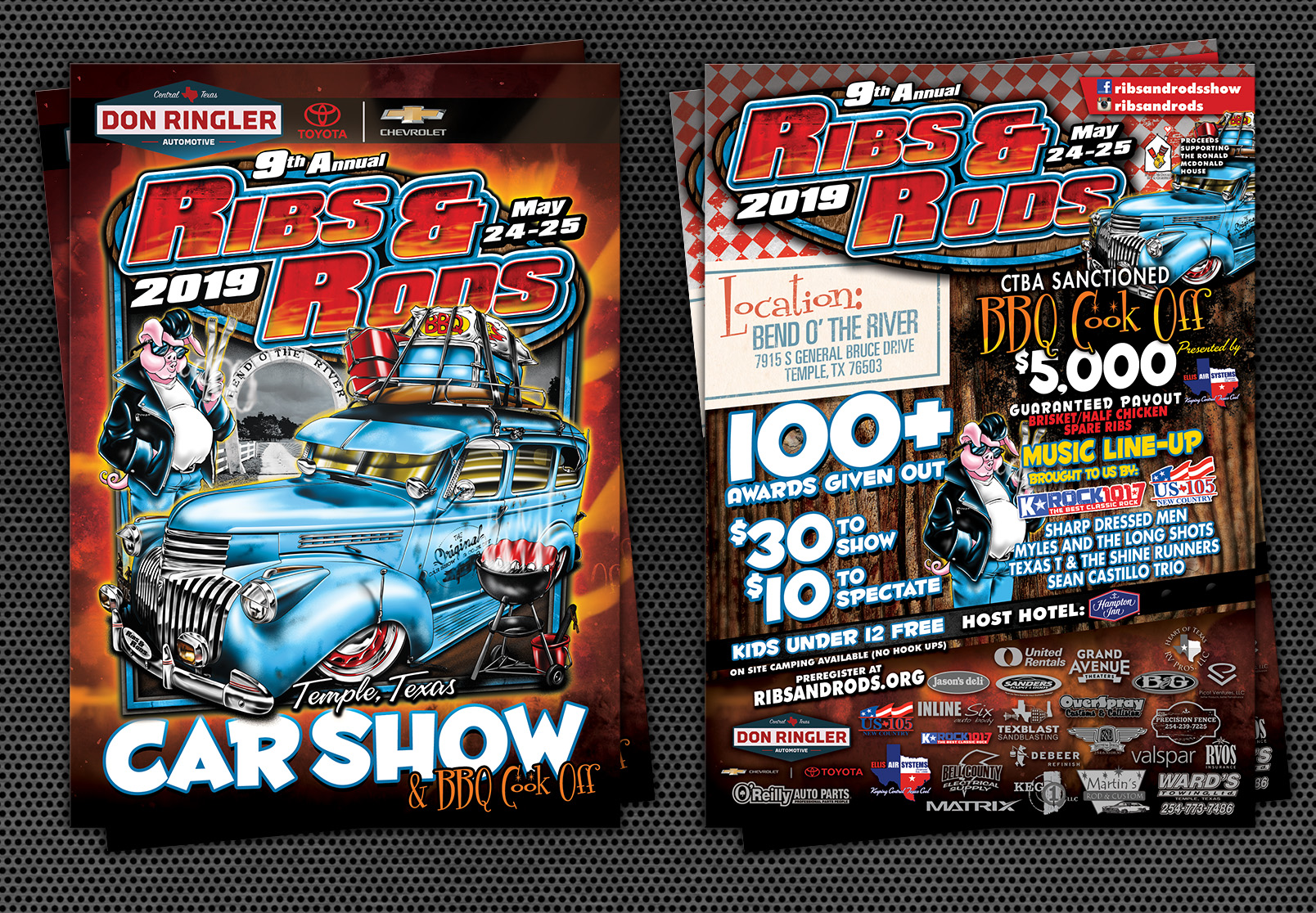 4.19-RibsandRods19-5x7-Flyer-PROOF.JPG