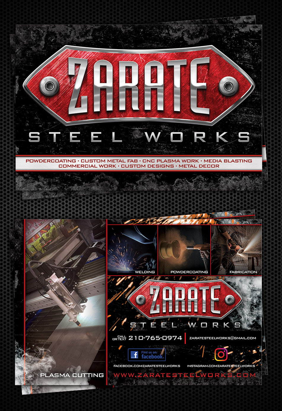 Zarate SW 4x6 PROOF 3.jpg