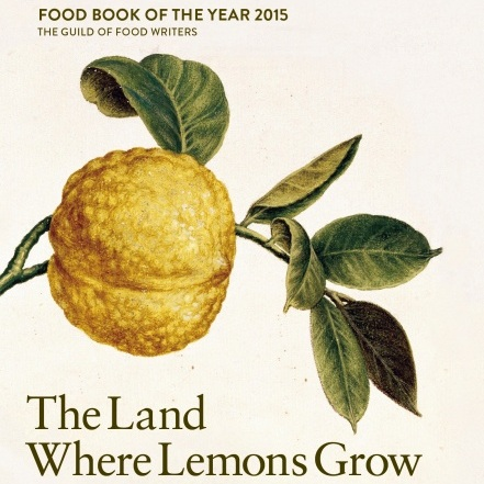 The Land Where Lemons Grow   Helena ATTLEE