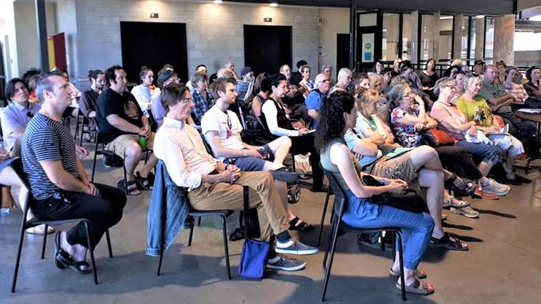 Conférence 1 FINAL.jpg