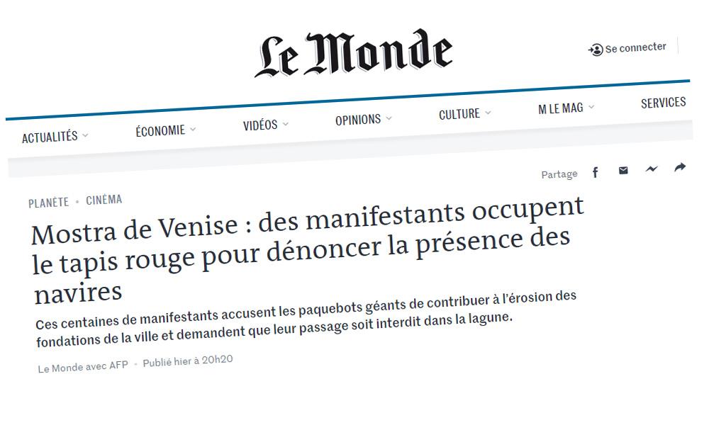 Journal le Monde.jpg
