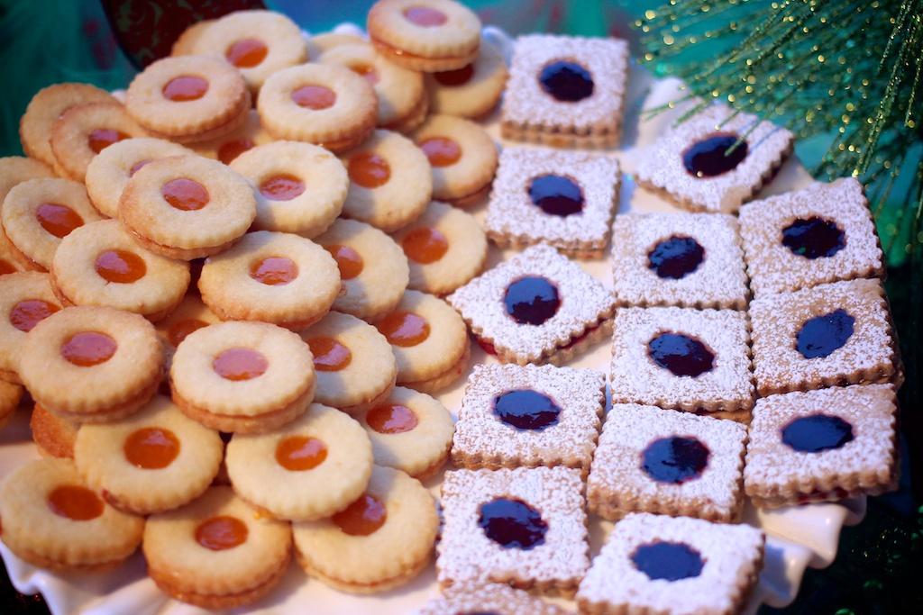 linzercookies.jpg