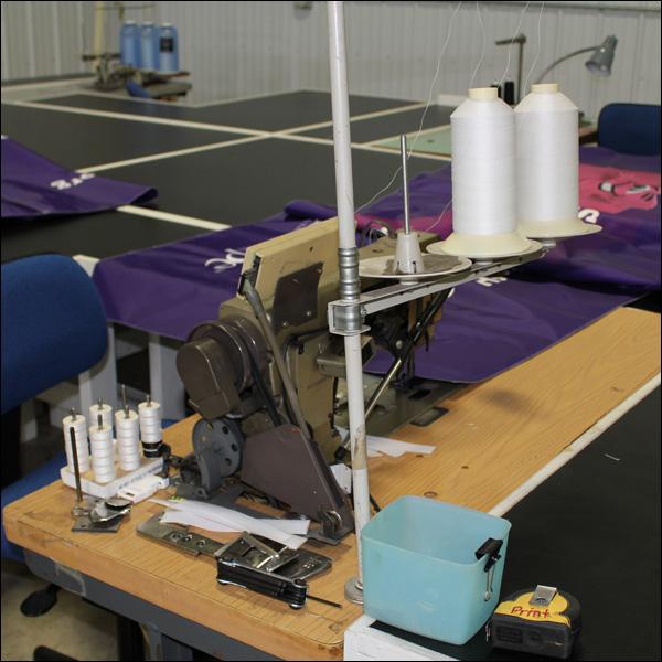 contract_sewing.jpg_1.jpg