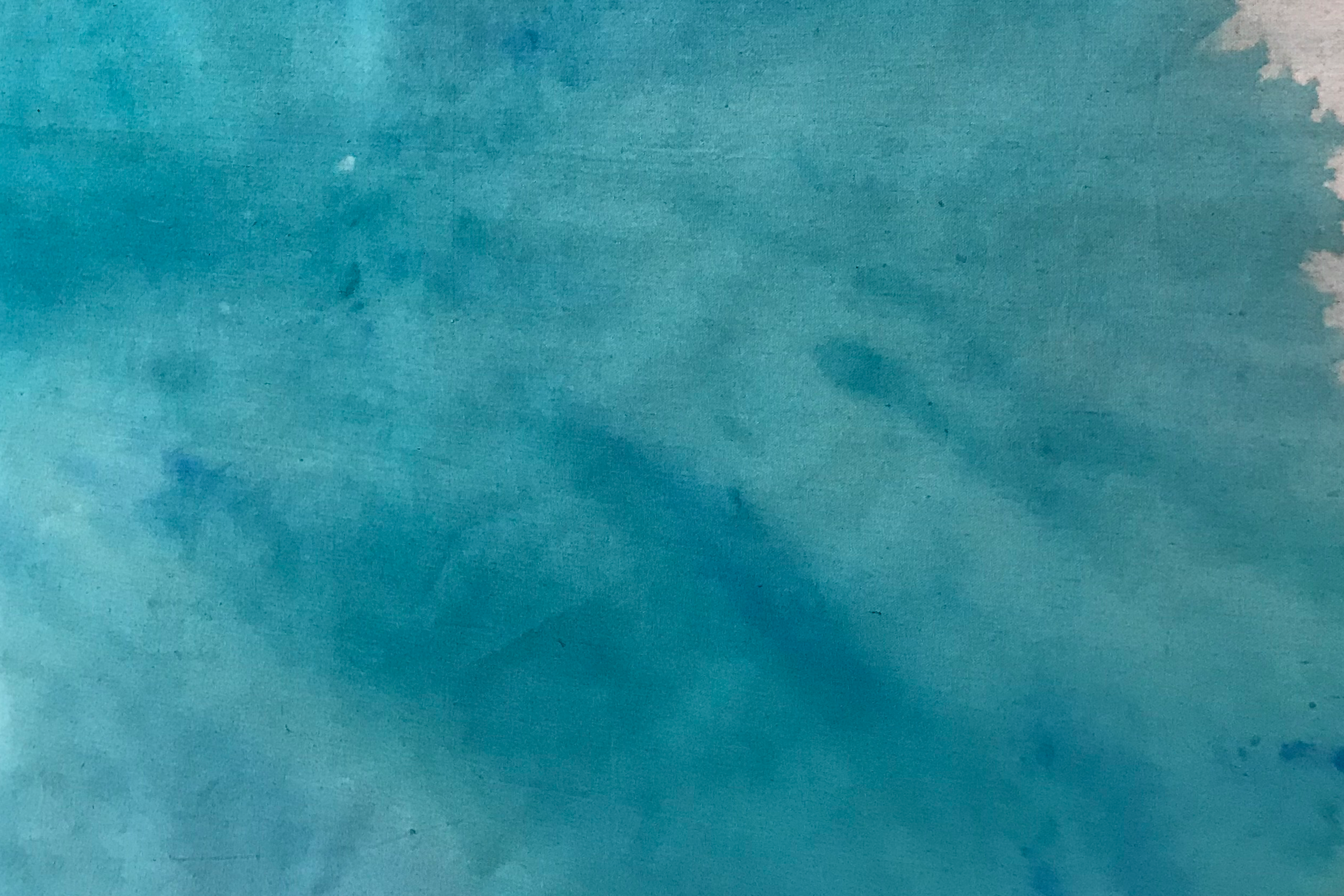Painting.001