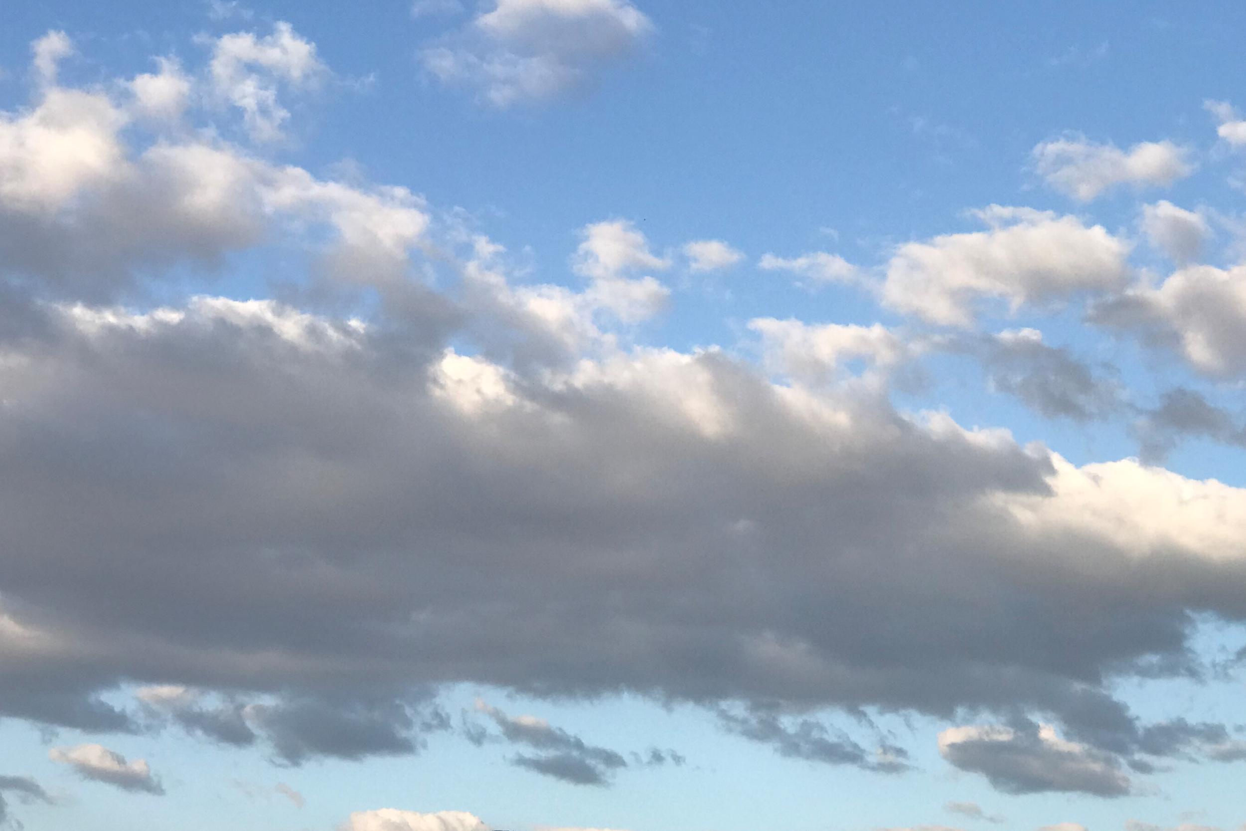 Clouds.002