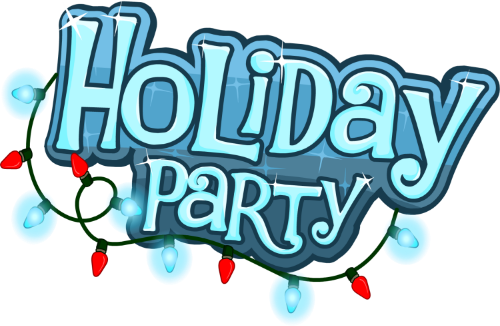 holiday_party.png