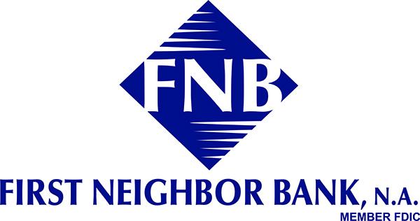 FNB Logo - Large Vertical-web.jpg