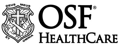 OSFHC_s_k-web.png