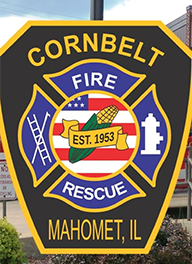 cornbelt-logo-1.png