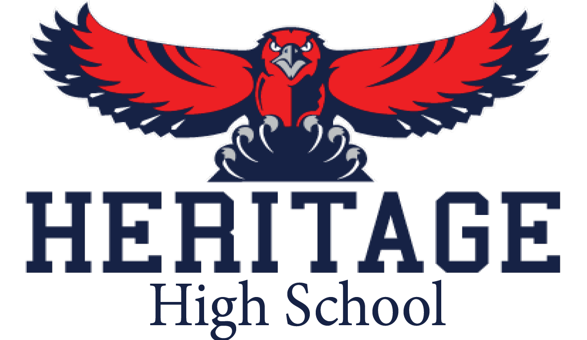 heritage-high.png