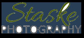 staske-photography.png
