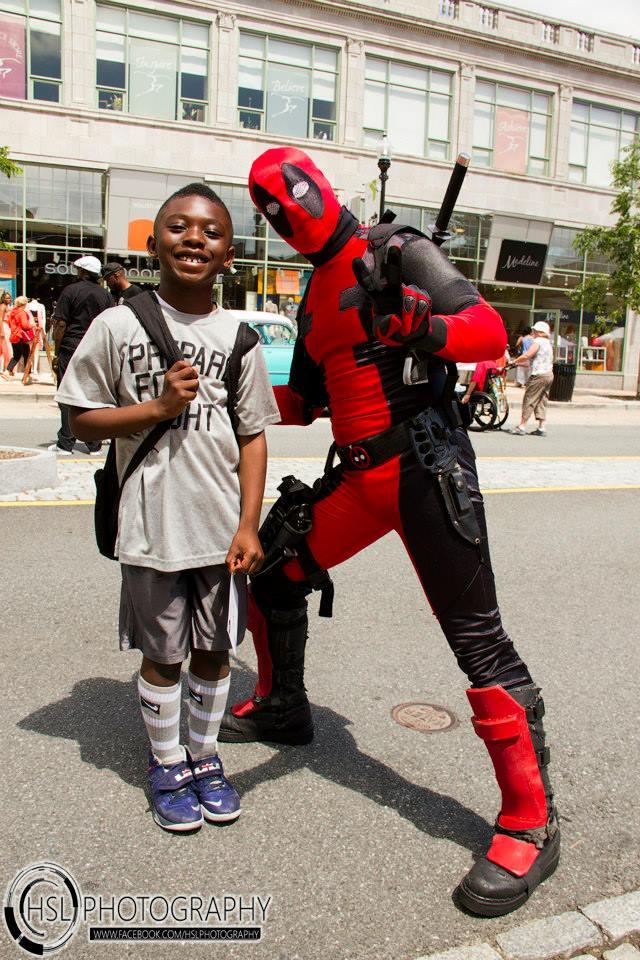 Deadpool and fan 2.jpg