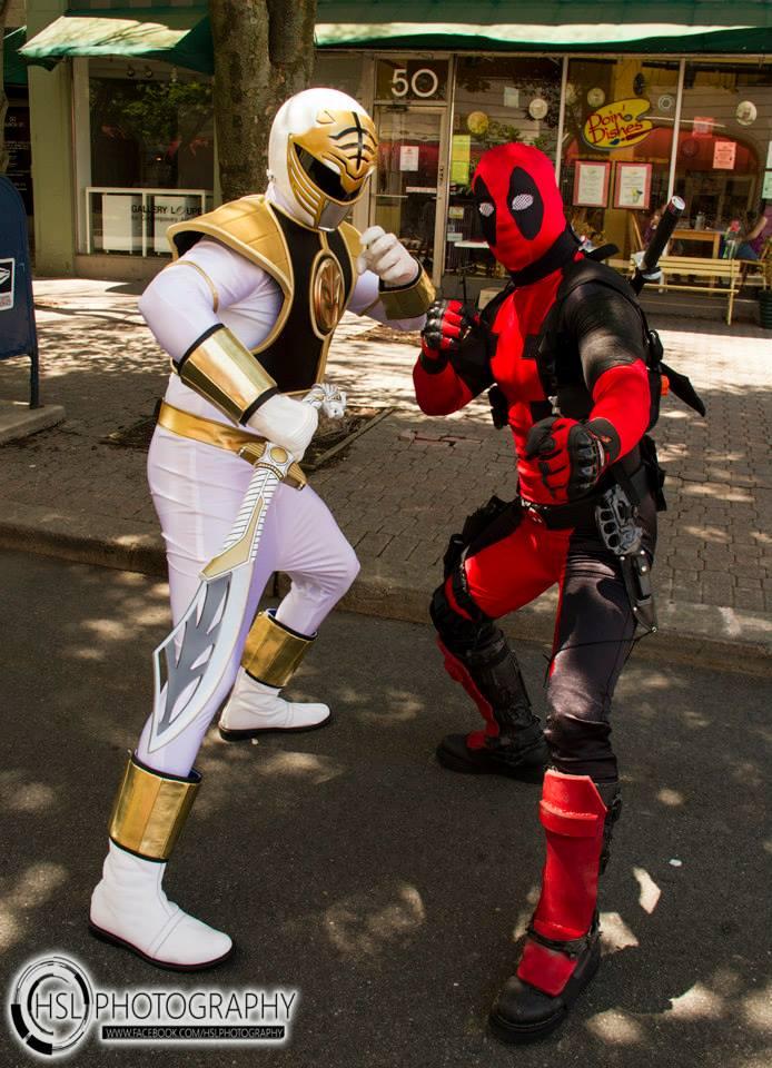 Deadpool and Power Ranger.jpg