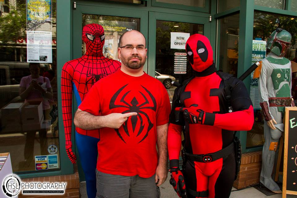 Deadpool and Spidey fan.jpg