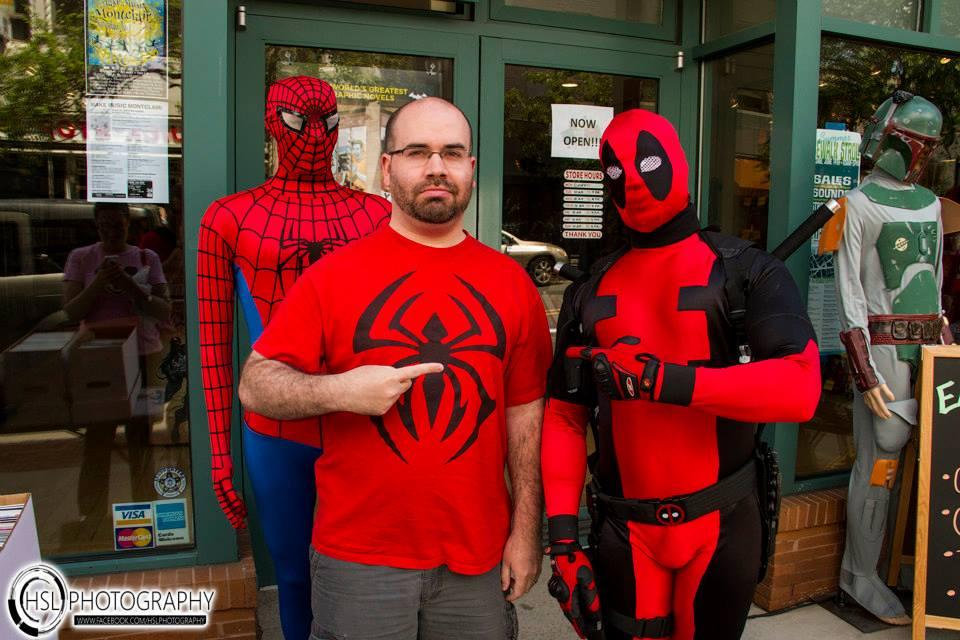 Deadpool and Spidey fan.jpg