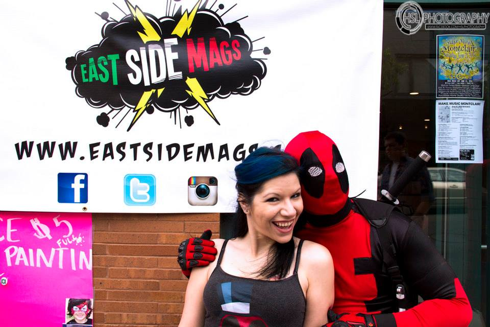 Deadpool and wife at ESM.jpg