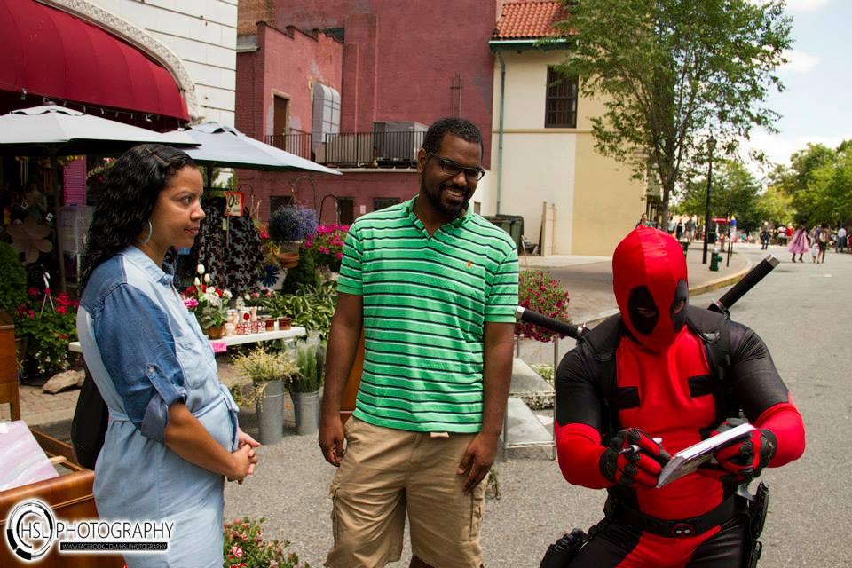 Deadpool signing.jpg