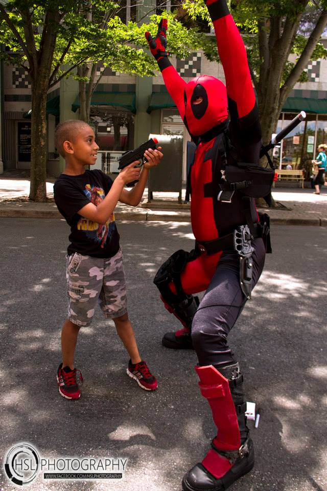 Deadpool stick up.jpg