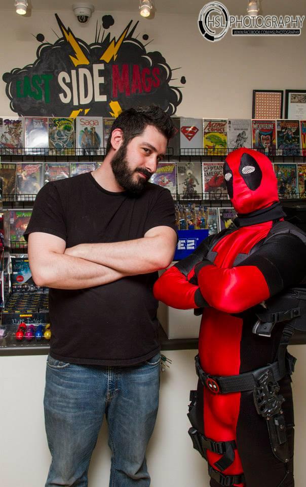 Jeff and Deadpool.jpg