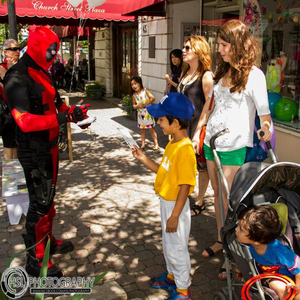 Kids Love Deadpool 2.jpg