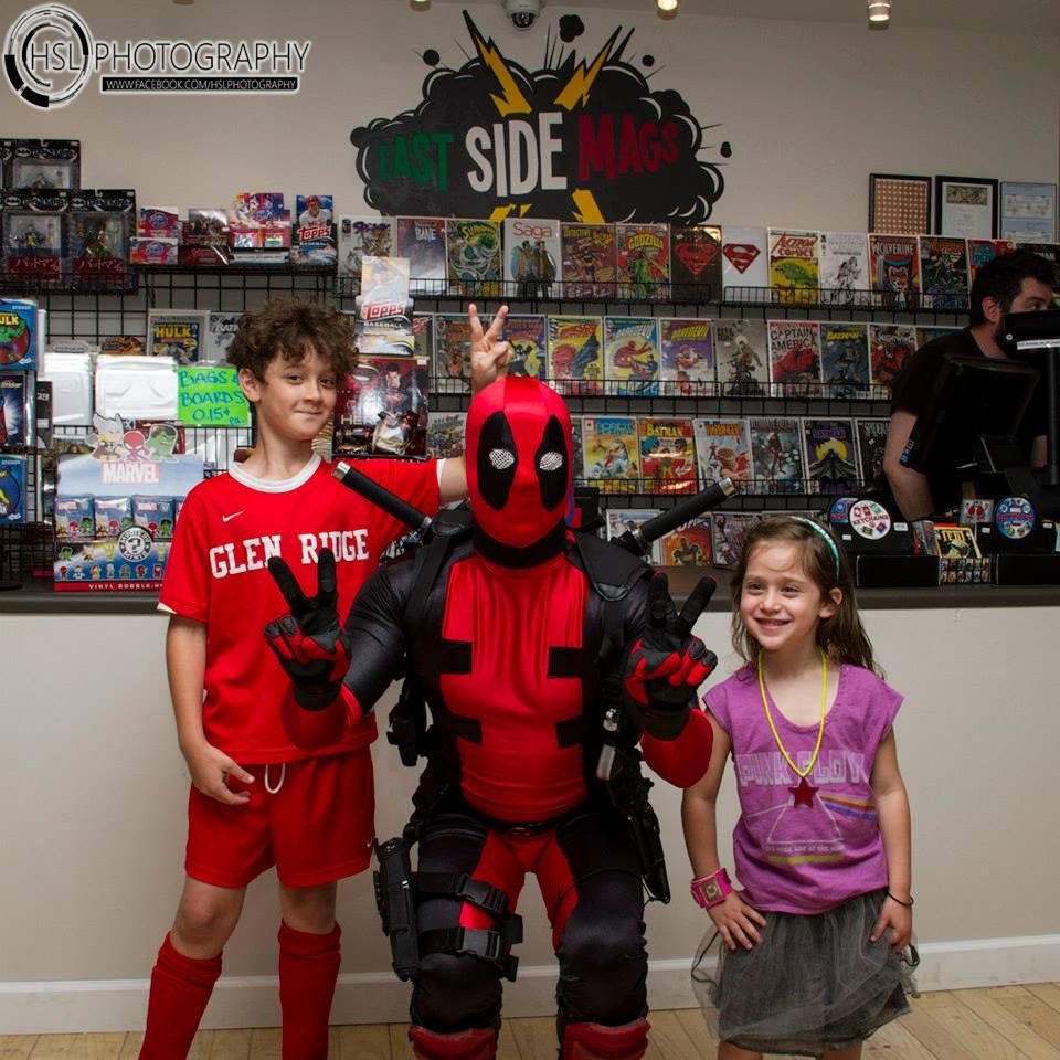Kids Love Deadpool.jpg