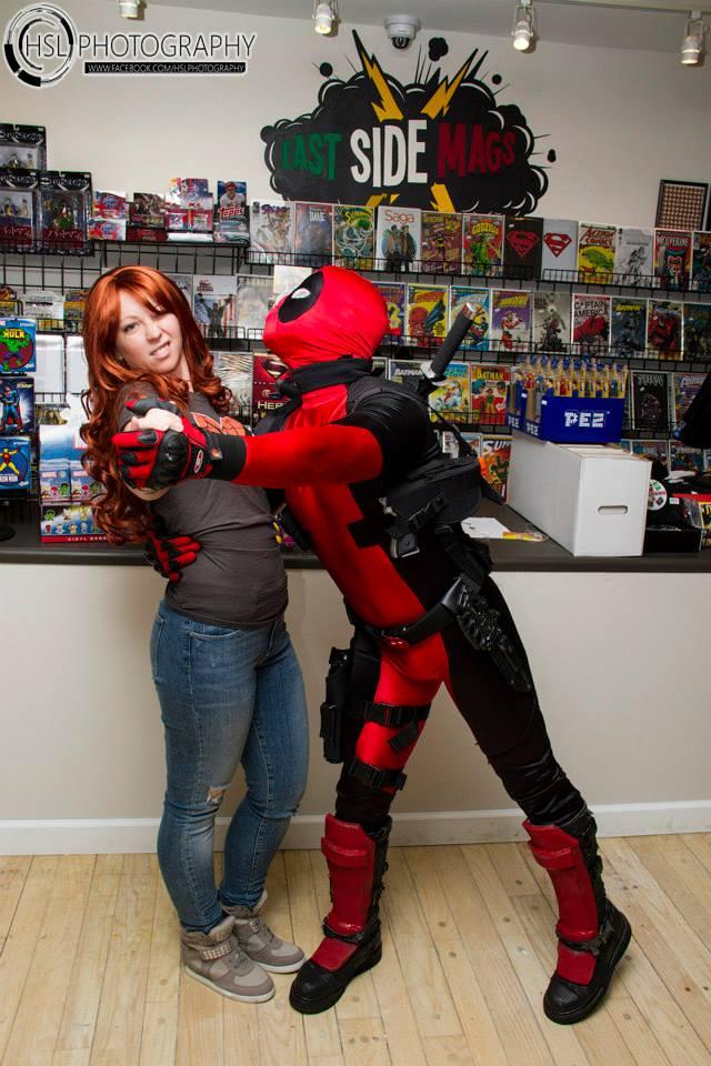 MJ isnt a Deadpool fan.jpg