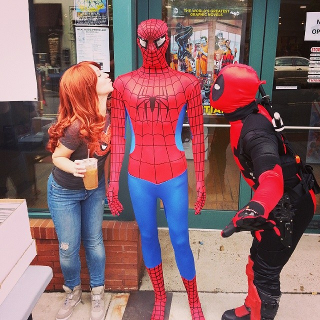 MJ Loves Spidey.jpg