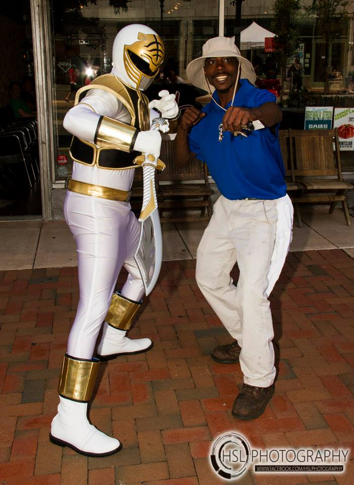 Power Ranger and admirer.jpg