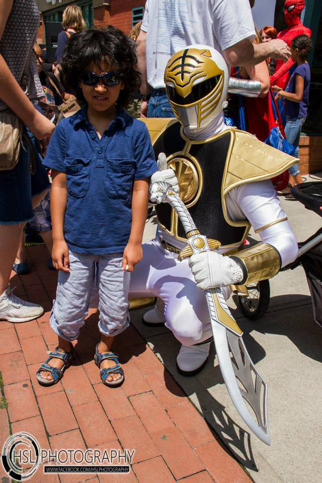 Power Ranger and fan 2.jpg