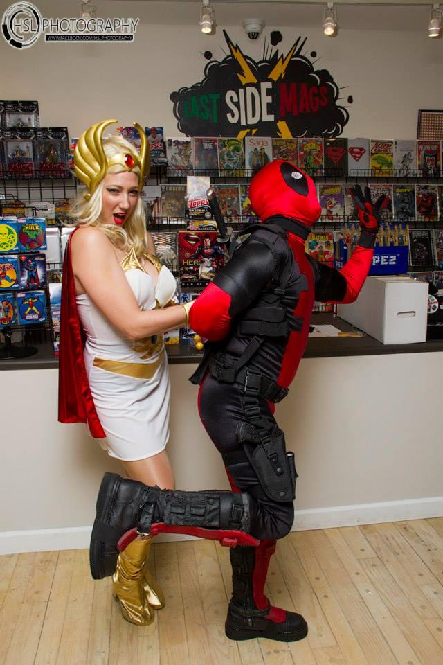 SheRa and Deadpool.jpg