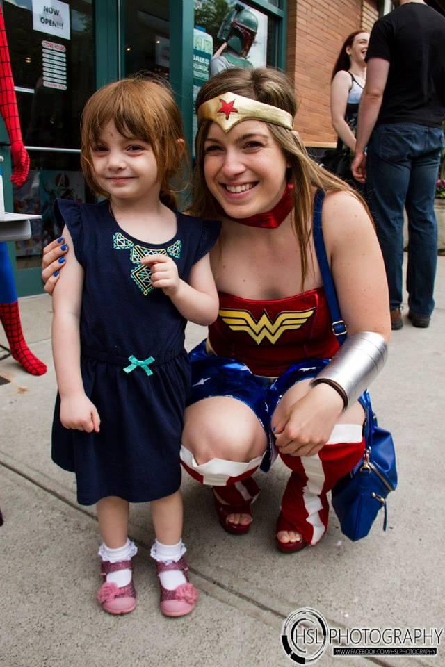 Wonder Woman and fan.jpg