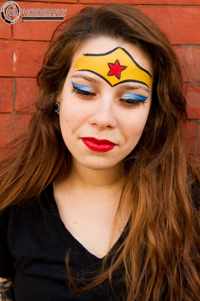 Wonder Woman Face Paint.jpg