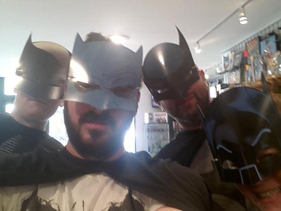 Batman times 4.jpg
