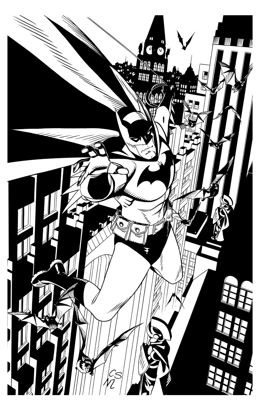 Batman-Converse-cover-Chris.jpg