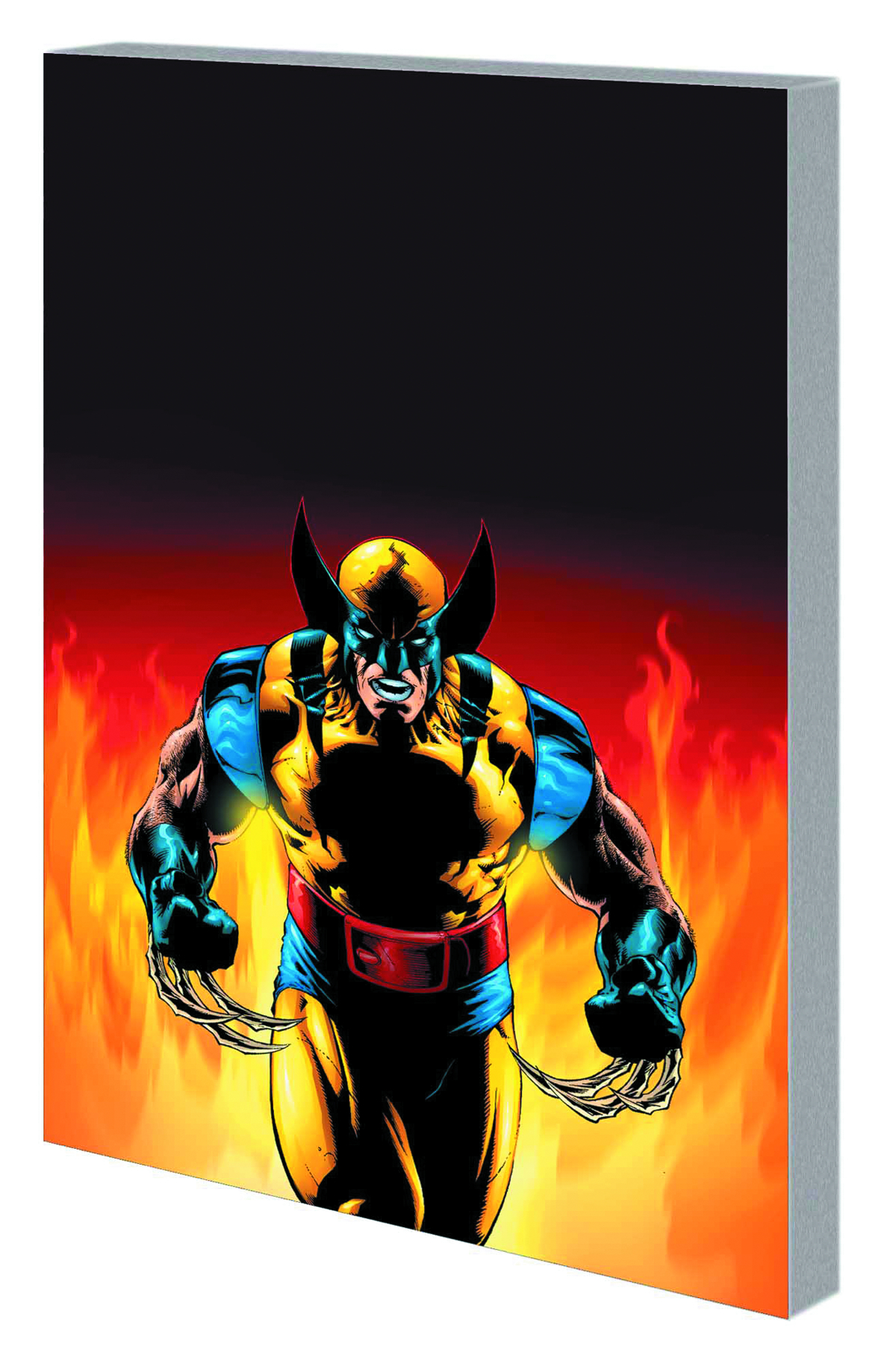 OCT120702 - WOLVERINE NOT DEAD YET TP NEW PTG.jpg