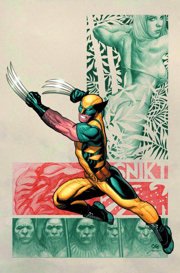 Savage Wolverine.jpg