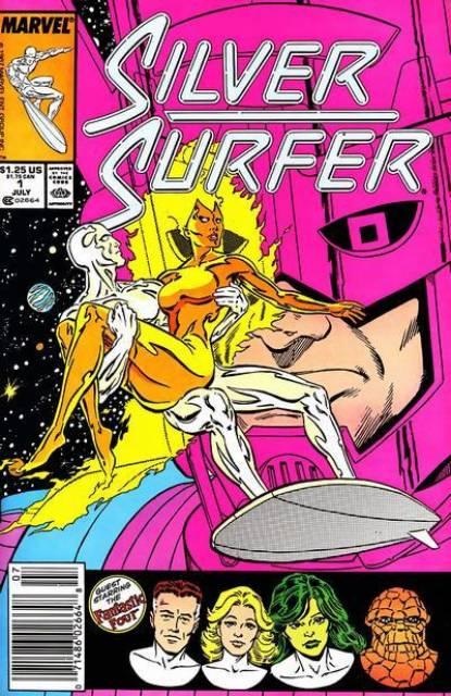 25503-3857-28345-1-silver-surfer.jpg